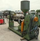 Used- Kuhne 31.2