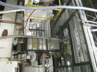 Used-Welex Co-Extrusion Sheet Line consisting of the following:  (1) Welex 4.5
