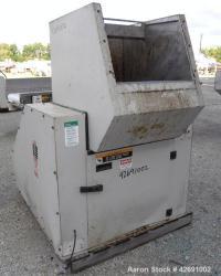 http://www.aaronequipment.com/Images/ItemImages/Plastics-Equipment/Size-Reduction-Grinders-and-Granulators/medium/Ball-and-Jewel-BP1224_42691002_a.jpg