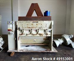 http://www.aaronequipment.com/Images/ItemImages/Plastics-Equipment/Size-Reduction-Grinders-and-Granulators/medium/Cumberland-X-1400_49153001_aa.jpg
