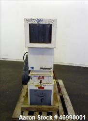Used- AEC Nelmor Grinder, Model G810P1.