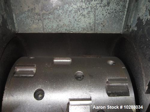 Used-Mitts & Merrill Hog Grinder