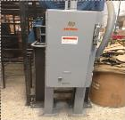 Used- Ball and Jewell Plastic Granulator, Model PB-20. 100 hp, 16