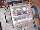 Used- Cumberland Granulator, Model SP185. 7