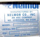 Used- Nelmore Granulator, model G1012FX. 10