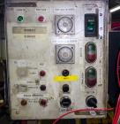 Used- Nelmor Grinder, Model G1436MR. Approximate 14