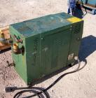 Used-Sterlco heating unit