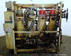 Used- Cincinnati Milacron Hot Oil Heater, Model TT0-72/45/30 60HC