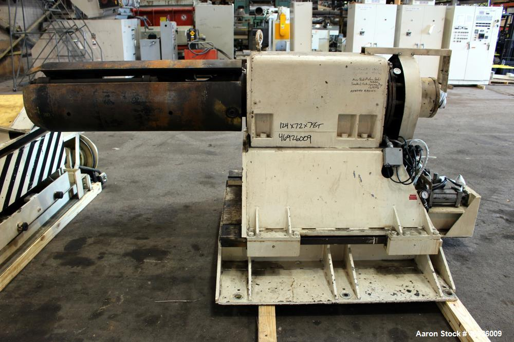 Used- Hunter Payoff Stand