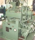 Used-Bipel Horizontal Preform Press, Model 35T