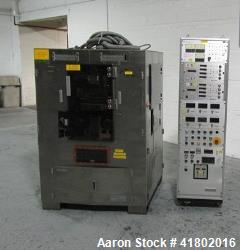 http://www.aaronequipment.com/Images/ItemImages/Presses/Tablet-Rotary/medium/Kikusui-GEMINI-855-KAWCX_41802016_aa.jpg