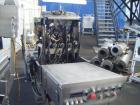 USED: Marlen piston pump, model 629. 6