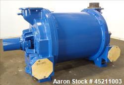 http://www.aaronequipment.com/Images/ItemImages/Pumps/Vacuum-Pumps/medium/Nash-904-RS_45211003_aa.jpg