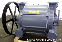 http://www.aaronequipment.com/Images/ItemImages/Pumps/Vacuum-Pumps/medium/Nash-CL-3001_45211002_aa.jpg