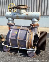 http://www.aaronequipment.com/Images/ItemImages/Pumps/Vacuum-Pumps/medium/Nash-CL-3002_43668005_a.jpg