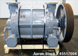 http://www.aaronequipment.com/Images/ItemImages/Pumps/Vacuum-Pumps/medium/Nash-CL-3002_45517004_aa.jpg