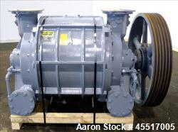 http://www.aaronequipment.com/Images/ItemImages/Pumps/Vacuum-Pumps/medium/Nash-CL-3002_45517005_aa.jpg