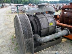 http://www.aaronequipment.com/Images/ItemImages/Pumps/Vacuum-Pumps/medium/Nash-CL2003_43446017_a.jpg