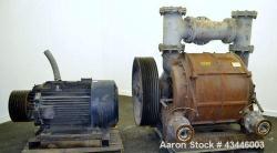 http://www.aaronequipment.com/Images/ItemImages/Pumps/Vacuum-Pumps/medium/Nash-CL3003_43446003_a.jpg