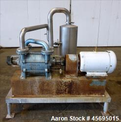 http://www.aaronequipment.com/Images/ItemImages/Pumps/Vacuum-Pumps/medium/Squire-Cogswell-P512-CH41-215A_45695015_aa.jpg