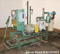 http://www.aaronequipment.com/Images/ItemImages/Pumps/Vacuum-Pumps/medium/Squire-Cogswell-RVM-19-UG_46305002_aa.jpg