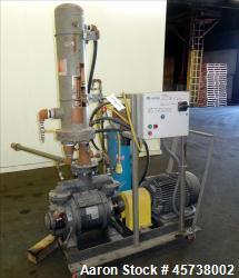 http://www.aaronequipment.com/Images/ItemImages/Pumps/Vacuum-Pumps/medium/Vooner-VG3C-M_45738002_aa.jpg