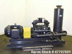http://www.aaronequipment.com/Images/ItemImages/Pumps/Vacuum-Pumps/medium/Vooner-VG7-VXC-L_47797001_aa.jpg