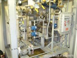 http://www.aaronequipment.com/Images/ItemImages/Pumps/Vacuum-Pumps/medium/Wintek-K08-VC60C15-R20_44225075_a.jpg
