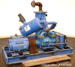 http://www.aaronequipment.com/Images/ItemImages/Pumps/Vacuum-Pumps/medium/Wintek-TRV65-450-C-GH_42879002_a.jpg
