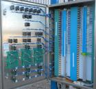 Used- Apovac Vacuum System
