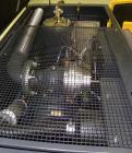 Used- Kaeser Rotary Screw Vacuum Package, Model ASV 40. Rated 168 ACFM at 10