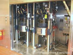 http://www.aaronequipment.com/Images/ItemImages/Reactors/Glass-Lined-Reactors/medium/R-and-M_42727024_a.jpg