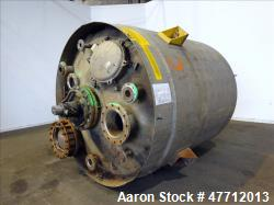 http://www.aaronequipment.com/Images/ItemImages/Reactors/Stainless-Steel-Reactors/medium/Steel-Pro-Inc_47712013_aa.jpg
