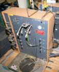 Used-New Brunswick Batch/Continuous Bioreactor, Model SF116, Serial # 090922871, 115V, 1PH, 120V, with ML-4100 Monitor