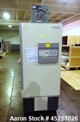 Used- VWE Scientific Refrigerator, Model 5416