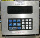 USED: Cambridge platform scale, model 550. 24