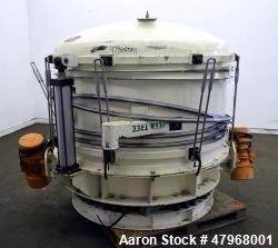 http://www.aaronequipment.com/Images/ItemImages/Screeners-Sifters/Circular-Screeners/medium/Kason-K60-2PS-CS_47968001_aa.jpg