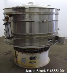 http://www.aaronequipment.com/Images/ItemImages/Screeners-Sifters/Circular-Screeners/medium/Kason-K72-2-SS_46551001_aa.jpg
