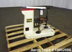 Used- W.S. Tyler Ro-Tap Testing Sieve Shaker, Model RX-29.