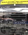 Used-Midwestern Industries Screener, 24