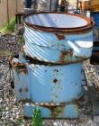 USED: Ferro-Tech Inc separator, 36