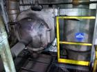 Used  -Sweco Turbo Screen Air Classifier System