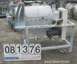 http://www.aaronequipment.com/Images/ItemImages/Screeners-Sifters/Rotary-Screeners/medium/Kason-MOB-SS_81376a.jpg