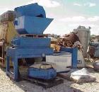 USED: Lexxell 36 x 24 shredder, 36