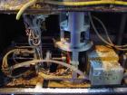 Used- Alsip Manufacturing Soap Analyzer. Stainless steel Construction. Last running at a leading soap manufacturer.