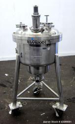 http://www.aaronequipment.com/Images/ItemImages/Tanks/Stainless-0-499-Gal/medium/Allegheny-Bradford_43590001_a.jpg
