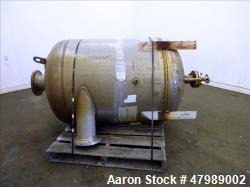 http://www.aaronequipment.com/Images/ItemImages/Tanks/Stainless-0-499-Gal/medium/Fluor-Daniel_47989002_aa.jpg