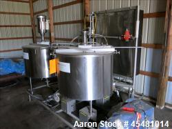 http://www.aaronequipment.com/Images/ItemImages/Tanks/Stainless-0-499-Gal/medium/FMC_45481014_aa.jpg