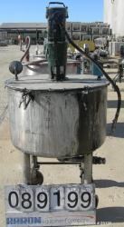 http://www.aaronequipment.com/Images/ItemImages/Tanks/Stainless-0-499-Gal/medium/Graco-XJCK-43_89199a.jpg