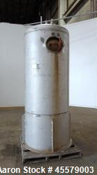 http://www.aaronequipment.com/Images/ItemImages/Tanks/Stainless-0-499-Gal/medium/Ionics_45579003_aa.jpg